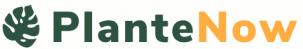 PlanteNow logo
