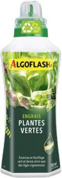 algoflash-liquide-plantes-vertes