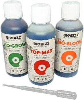 biobizz1