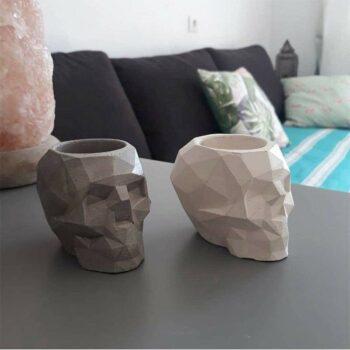 cache-pot-art