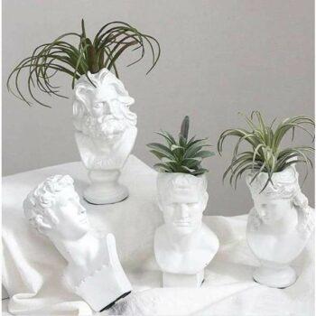 cache-pot-bustes-romains