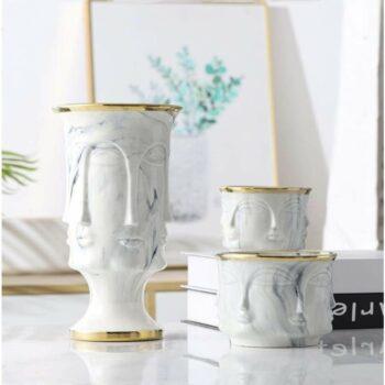 vase-faces